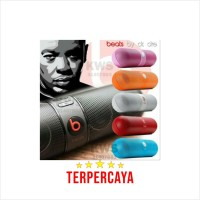 Promo Speaker Bluetooth Beats Pill By Dr.Dre Portable Bluetooth