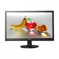 Monitor AOC 16 Inch LED - USB Power