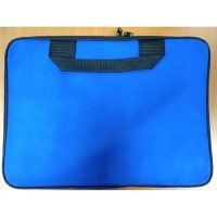 Terhot Tas Softcase Laptop, Notebook, Netbook 10 / 12 / 14 Inch -