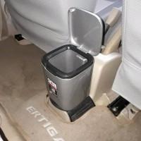Baru Tempat Sampah Mobil Shinpo Kotak Sampah Tong Sampah Car Dustbin