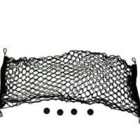 Baru Cargo Net Mobil / Jaring Bagasi Belakang Paling Laris,-