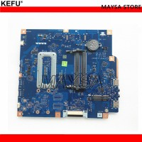 LA-B691P UMA 3805U motherboard fit Lenovo C20-30 C2030 ALL IN ONE PC m