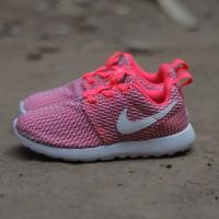 Sepatu Anak Original Nike Rose one