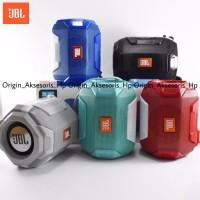 JBL Speaker TG162 Wireless Speaker Portable TG 162 Bluetooth Speaker