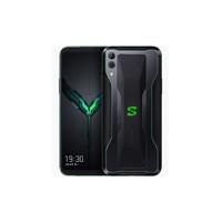 Smart Phone Gaming Xiaomi Shark 2 Pro Black / BlackShark Ram 8GB/128GB