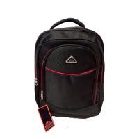 Ransel belizer polo termurah global polo backpack polo murah best