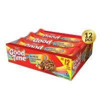 Good Time Cookies Rainbow Singles - PACK (12 Pcs)