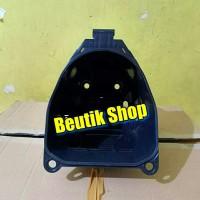 BOK BAGASI SUPRA X 125 LAMA BOX LUGAGE KHARISMA KARISMA