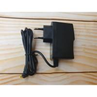 Adaptor Adapter Orange Pi 5V / 2A