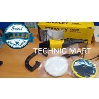 Polisher Stanley SP137 / Mesin Poles Mobil Stanley SP137 (dewalt)