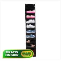 HSO - Hanging Shoe Organizer ( RAK SEPATU GANTUNG )