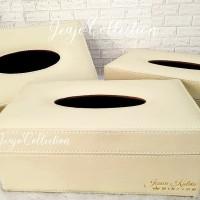 kotak tisu, kotak tissue, souvenir baby, tissue box, tisu box