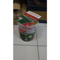 Cat Lapangan Tennokote Warna Khusus (5 Kg)
