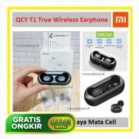 XIAOMI QCY T1C True Wireless Earphone Bluetooth 5.0