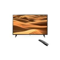 LED TV SMART UHD LG - 55 UM 7290 PTA Garansi Resmi
