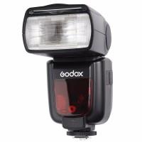 Upstart Godox TT685N i-TTL LCD Flash Speedlite for Nikon DSLR