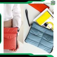 A325 fashion pouch tas wanita kosmetik wanita travel bag tas make up