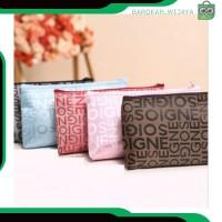 A327 fashion tas pouch wanita kosmetik wanita travel bag tas make up