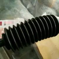 Karet Boot Rack Steering Vios Great Soluna Kijang Altis limited s