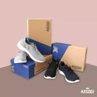 Original Kasogi Florida -Sepatu Running Sepatu Olahraga Sepatu Sneaker