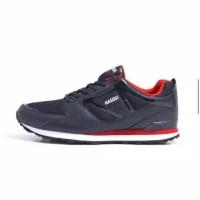 Diskon Kasogi Exo - Sepatu Running Sepatu Olahraga Sepatu Sneaker