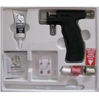 Alat Tindik/Pistol Tembak Studex Original USA - Full Set