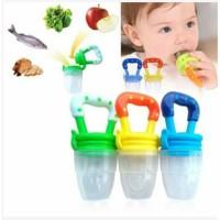 Dot buah bayi / Empeng baby fruit