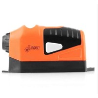 Alat Pengukur Jarak Dengan Model Laser Dengan Kualitas Tinggi