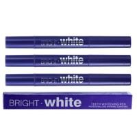 Pemutih Gigi Penghilang Noda Terbaik Bright White Original