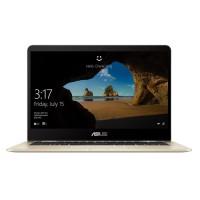 ASUS Laptop Zenbook Flip 14 UX461FN-E5802T Core i5-8265U