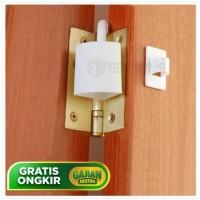 Penahan Pintu penahan pengganjal ganjal pintu Door Stopper Kodaki BB-1