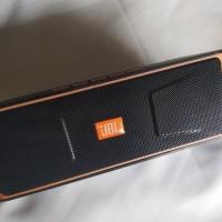 JBL Music Wireless Speaker