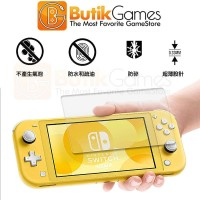 Tempered Glass Nintendo Switch Lite Anti Gores Screen Protector Switch