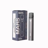 MARS Pod Hero 57 KIT Vape PODS HERO57 iswitch Zero Nord Mod Salt murah