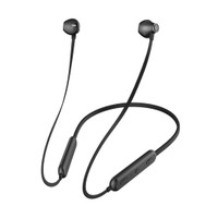 HAVIT Earphone Bluetooth Neckband Sport HV-H976BT