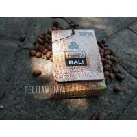 Parfum Mobil Kopi Bali Mirip Deo Scents Vanilla Kopi Coffee