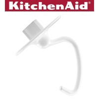 KitchenAid 3,5Qt Coated Dough Hook - KSM35CDH