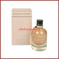 Original Parfum Bottega Veneta EDP 75ml Women
