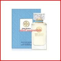 Original Parfum Tory Burch Jolie Fleur Bleue 100ml Women