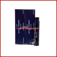 Original Parfum Narciso Rodriguez Him Bleu Noir EDT 1ml M (Vial)