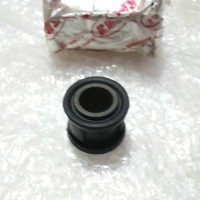 Bush bushing Rack stir steering Toyota corolla Altis