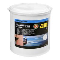 Am 110 Pelapis Anti Bocor 4 Kg Cat Waterproofing