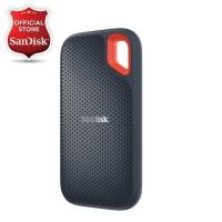SanDisk Extreme Portable SSD 1TB 550MB/s USB 3.1