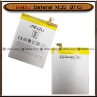 Baterai Meizu M3S BT15 BT 15 Original Batre Batrai HP