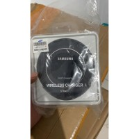 Wireless Charger Samsung Note 5 8 9 10 PLUS S6 S7 Edge S8 S9 S10 S10E