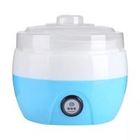 Mesin Fermentasi/Yogurt Maker/Alat Pembuat Yogurt