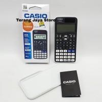 Kalkulator Scientific Casio FX-991EX Scientific Calculator FX991EX