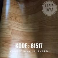 Karpet Lantai Vinyl Merk Alphard Jual Meteran Dan Roll