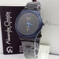 jam tangan wanita Alexandre christie AC 8623 LD