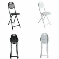 KRISBOW Kursi Lipat Bangku Sholat / Folding Chair / Kursi traveling